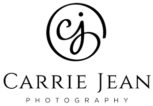 Carrie-Jean